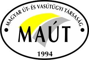 MAÚT – BPMK együttműködés