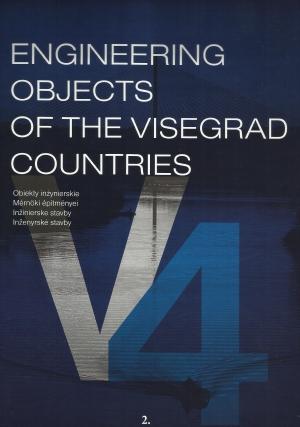 V-4 országok mérnöki építményei 2. rész