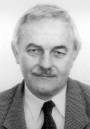 Dr. Jancsó Gábor 1937-2017