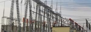 Tavaly 8 százalékkal csökkentek az energiaipari beruházások