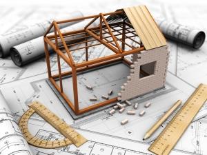 8,8 százalékkal nőtt az építőipari termelés