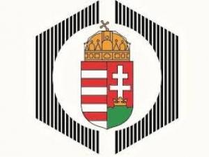 BPMK 2019-2022 küldöttlista