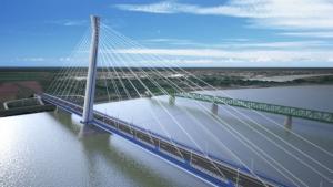 CEF: Magyarország az utolsó fillérig lekötheti a rendelkezésére álló forrásokat