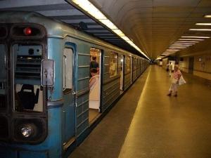 Döntöttek a 3-as metró felújításával kapcsolatos feladatok végrehajtásáról