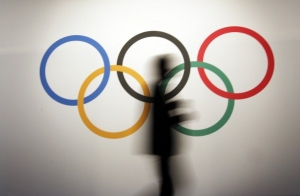 Olimpiai megvalósíthatósági tanulmány: középpontban a Duna