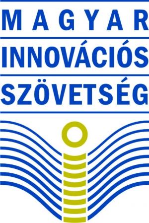 Magyar Innovációs Szövetség közgyűlése 27. alkalommal