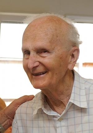 POSGAY GYÖRGY (1928-2017)