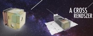 Egyedülálló hazai fejlesztés forradalmasíthatja a nemzetközi űripart