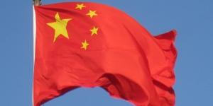 Tudományos és üzleti együttműködési lehetőség Kínával