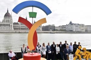 Interaktív látogatóközpontok nyíltak Budapesten