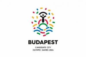 Tervezési feladatok és az olimpia