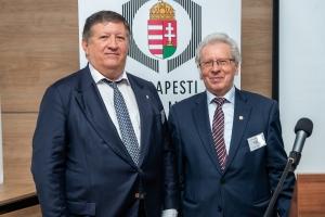 Közlekedésfejlesztés Magyarországon