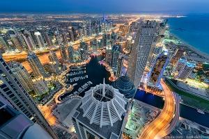 Hatósági levegő tisztaságvédelmi szakembert keresünk Dubai-ba