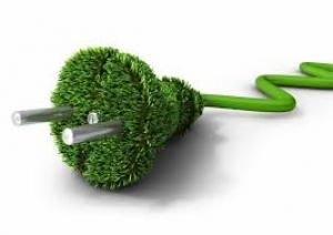 A kkv-k energiaracionalizálására is lesz uniós támogatás