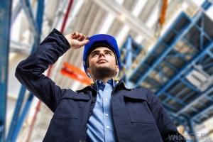Mérnök üzletkötőt keresnek