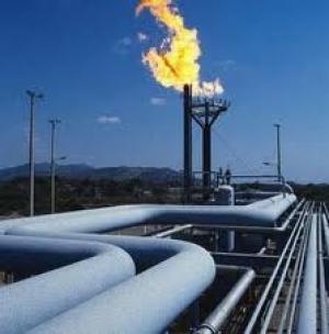 Biztonságos Magyarország földgázellátása
