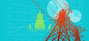 200 millió euró európai energiahálózatokra