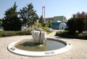 Ismét rekordévet zárt a Paksi Atomerőmű