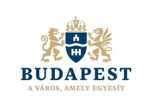 Tovább bővül az együttműködés Budapest Főváros Önkormányzata és a BPMK között