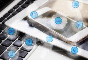 Március 8-ától pályázhatnak digitális fejlesztésekre a hazai kis- és középvállalkozások