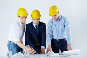 A magyar mérnököknél a szakmai fejlődés a fő álláskeresési szempont