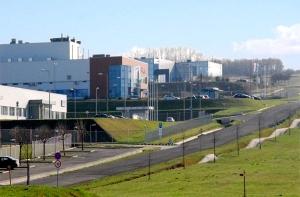 Ipari parkok fejlesztését támogató uniós pályázat jelent meg