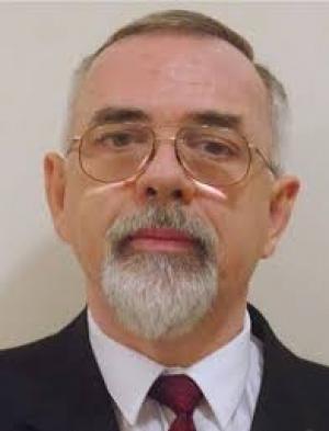 Elhunyt Buskó András (1960-2020)