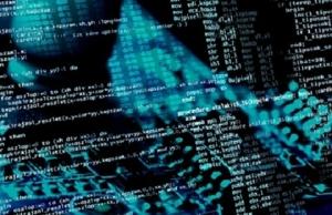 Kkv-kat segítő informatikai pályázatokat hirdettek meg