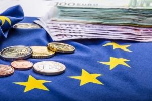 Több mint 78 milliárd forint uniós fejlesztési forrásról döntöttek