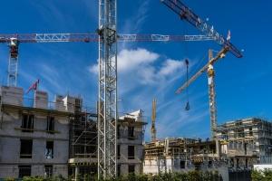 Az építőanyag-ipari termékek és építőpari szolgáltatások árváltozásai
