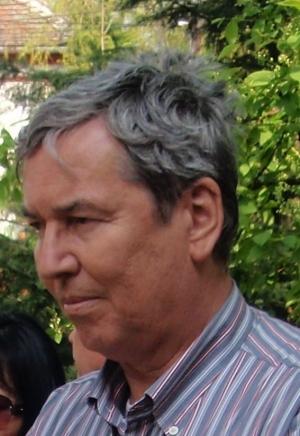 Elhunyt dr. Szoboszlay Miklós