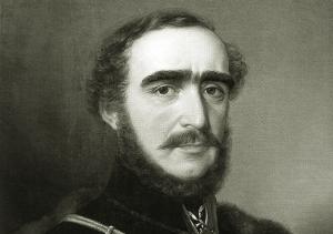 230 éve született Széchenyi István