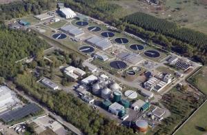 Az NFM elindította a környezeti és energiahatékonysági uniós pályázatokat