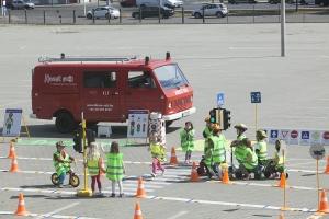 Május 11. – a Közlekedési Kultúra Napja