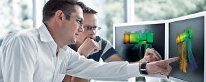 Huszonegy milliárd forintos pályázatot írt ki a kutatási és innovációs hivatal