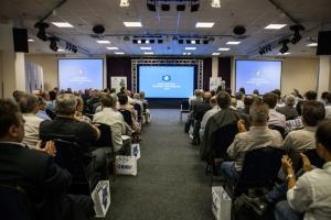 Épületgépész Tervezői Konferencia – szeptember 29.