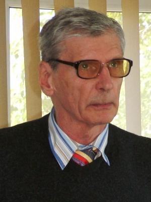 DR. KOVÁTS GÁBOR 1938 – 2018