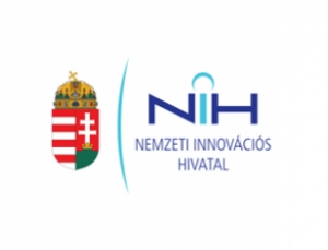 Együttműködés a Nemzeti Innovációs Hivatallal