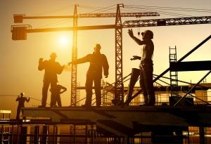 Felhívás a 2015. évi építőipari nívódíjra