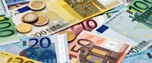 3,9 milliárd forint megyei fejlesztésekre