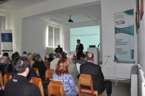Beszámoló a XX. Nemzetközi Építéstudományi Konferenciáról