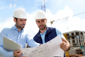 Kormányrendelet az építési termékekről