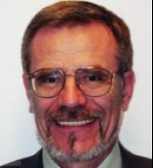 Henk Tamás 1948 – 2020