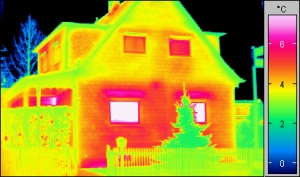 Energiahatékonyság, tanúsítványok ellenőrzése...
