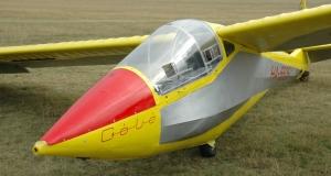 Milyen lesz a repülés 20 év múlva?