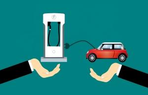 Az E-mobilitásról másképpen VI. – konferencia és szakmai továbbképzés