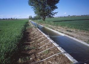 53 milliárd forint áll rendelkezésre vízgazdálkodásra 2020-ig