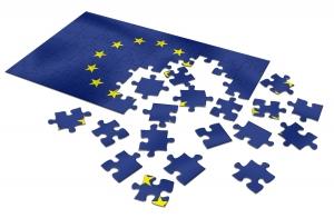 Uniós projektek – megjelent a késedelemben lévő projektek listája