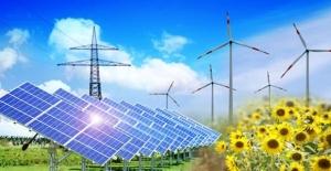 Megújuló energiatárolási ötleteket várnak