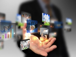 BPMK stratégiai együttműködést kötött cégek névsora és kedvezményei
